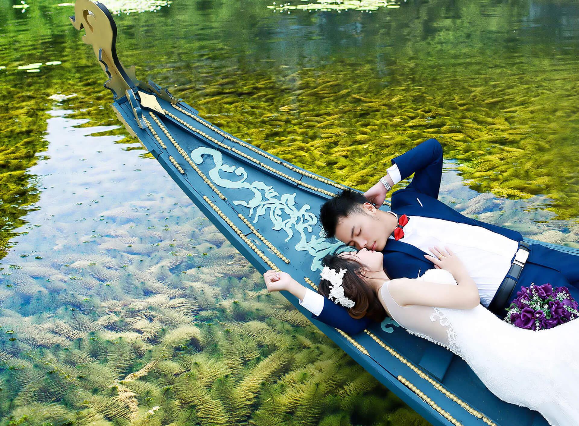 slide-anh-cuoi-princess_6